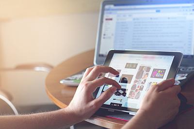 Responsive Design: Indispensable para mejorar el tráfico a tu sitio web y aumentar tus ventas
